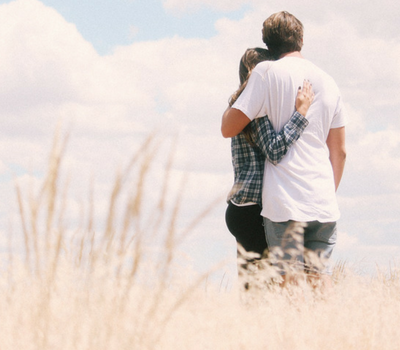 The One Thing You Need To Do To Save Your Marriage