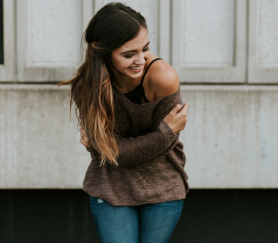 How To Live A Joyful Life While Waiting On the Lord