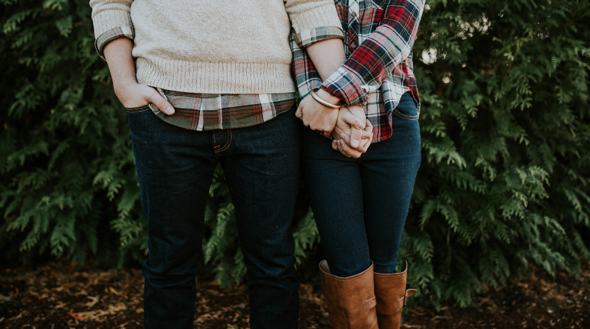 Surviving the Hard Seasons: How God Cares More About Your Marriage Then You Realize