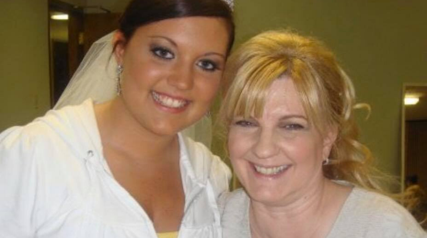 Breaking The Mother-In-Law Norm: What Losing My Mother-In-Law Taught Me